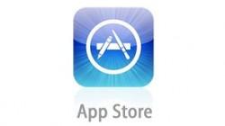 appstore_apple