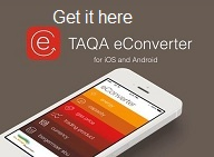 TAQA Econverter download
